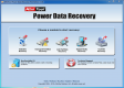 MiniTool Power Data Recovery . 6.8