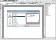 Apache OpenOffice . 4.1.1