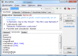 WordWeb . 8.0